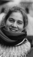 <b>Angelika Schubert</b> - schubert_angelika
